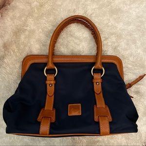 Dooney & Bourke Mitchell Bag